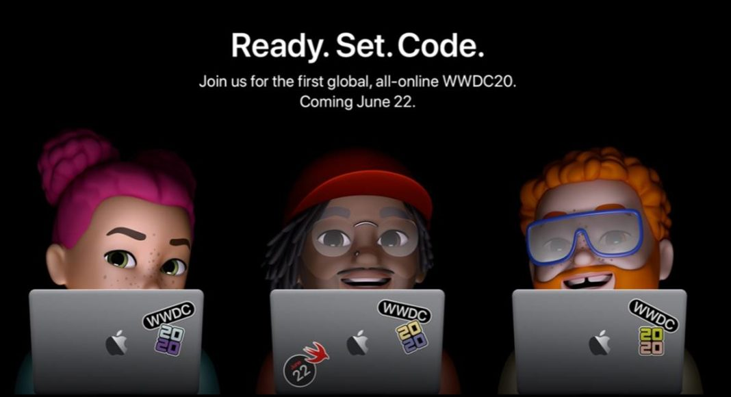 apple-wwdc-developers-forums-tags-all-new