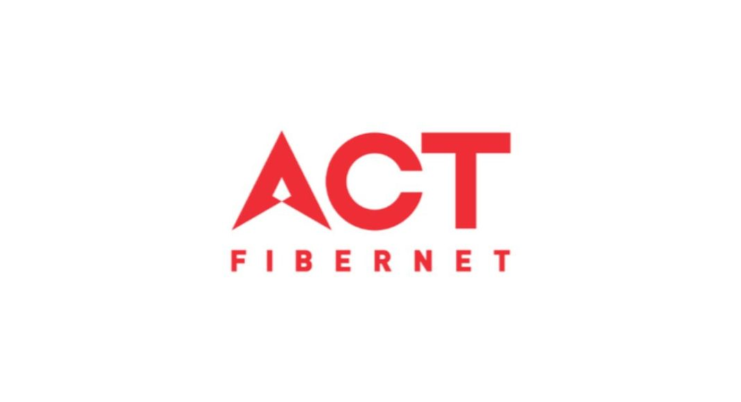 Act Fibernet upgrades its internet broadband Plans in Delhi, now offering 300Mbps of data speed