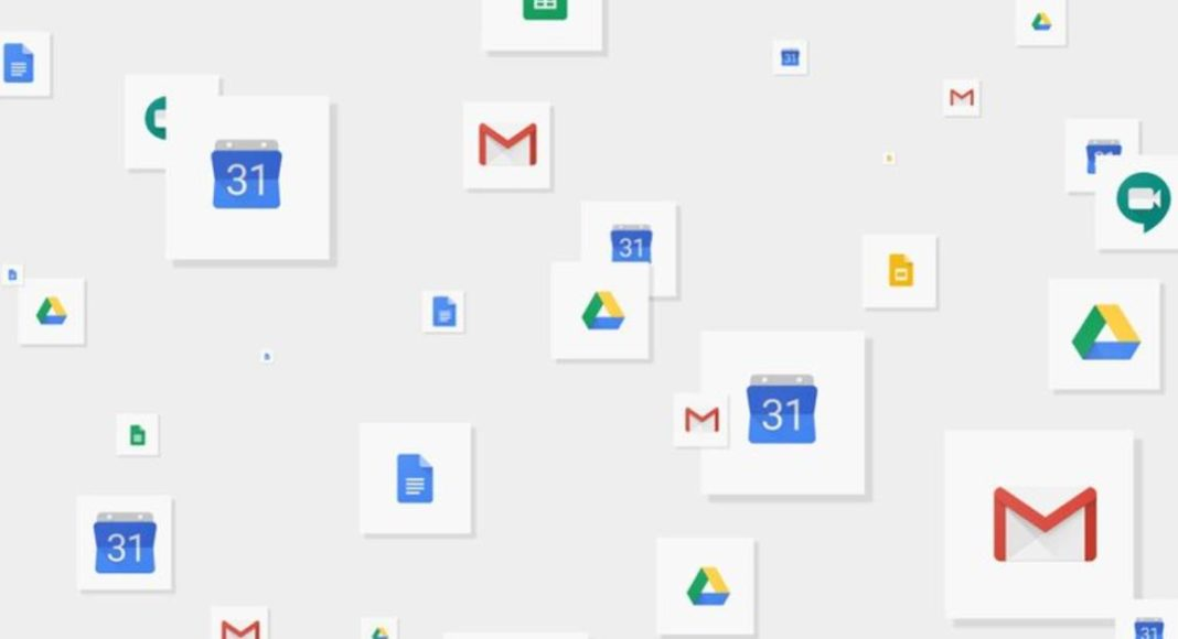 7 Google Calendar tips gmail that will help you stay organized and productive