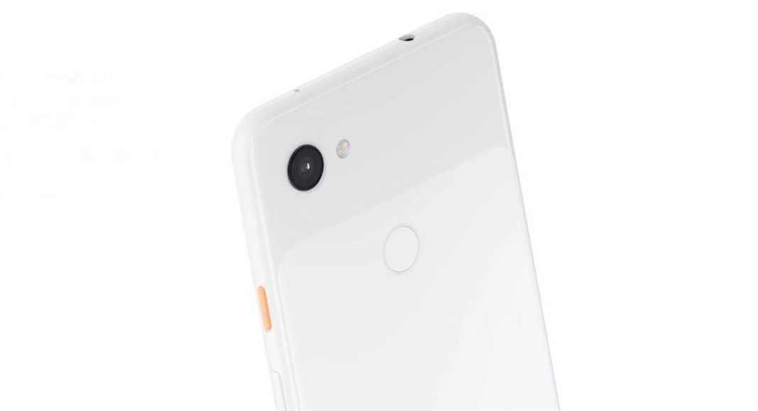 Google-pixel-5a-pixel-4A-rear-fingerprint