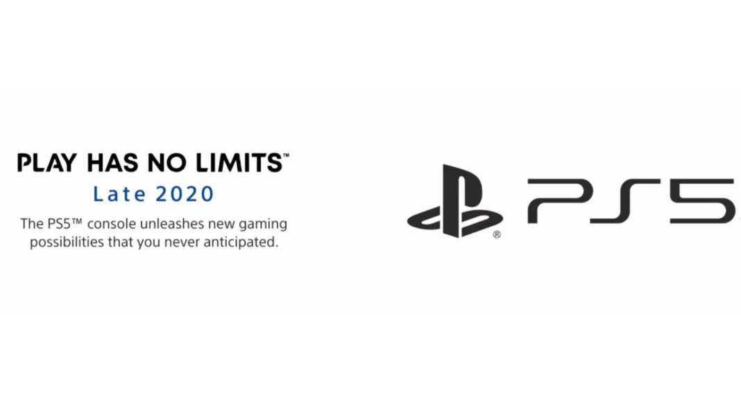 PlayStation 5 and PlayStation 5 Digital Edition gets listed on both Amazon and Flipkart