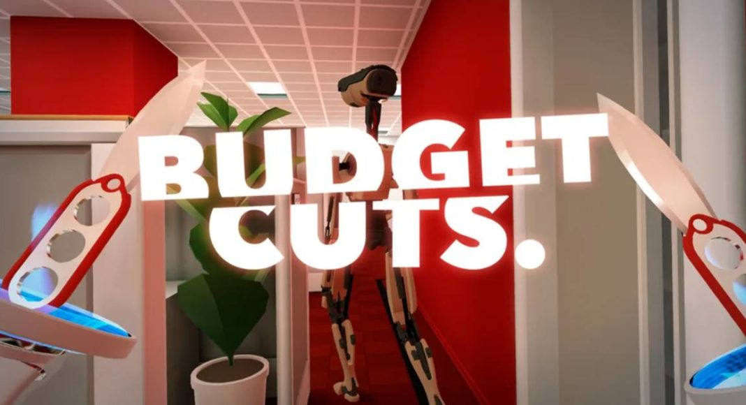 budget-cuts-ps-playstation