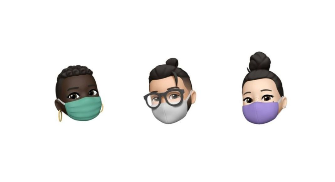 World Emoji Day: Apple shows new Emojis that are coming to iOS 14