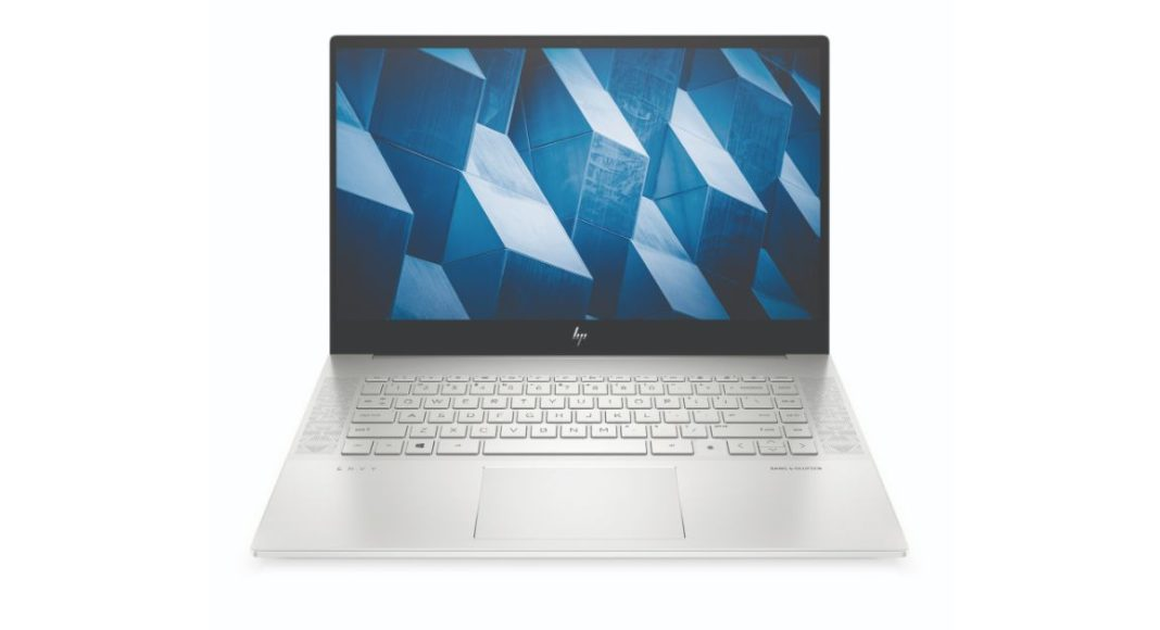 HP introduces HP Envy 15, HP Envy 13, HP Envy x360 13, HP ZBook Studio, and HP ZBook Create laptops in India