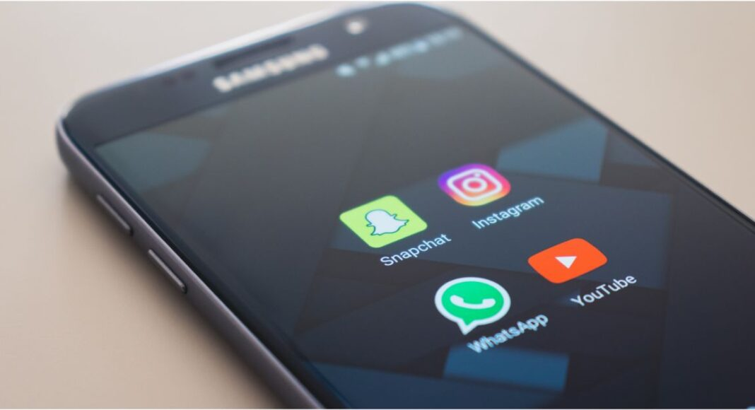How to restore your deleted WhatsApp chats
