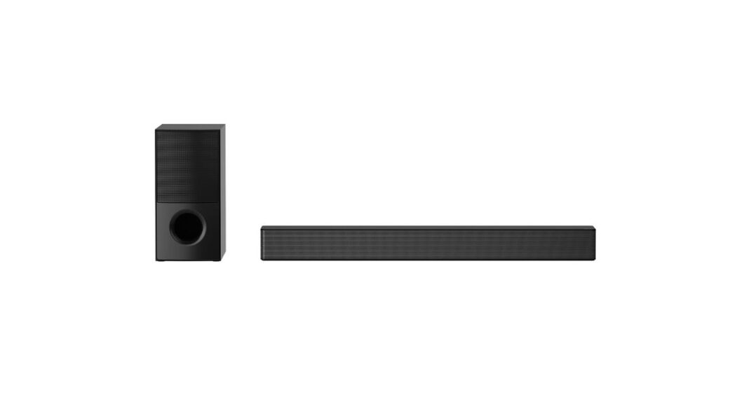 LG introduced Sound Bars 2020 with Dolby ATMOS and DTS:X technology support in India