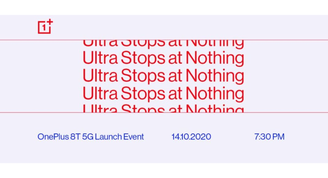 OnePlus CEO Pete Lau confirms a 120Hz display, likely to support 65W Warp Charge Technology