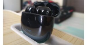 Vivo TWS Neo true wireless earphones review