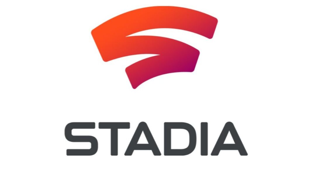 Soon Google Stadia to come as a web app to iOS