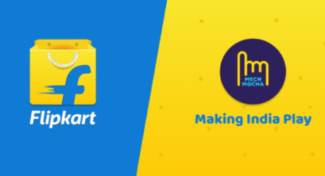Know how Flipkart strengthens its gaming strategy