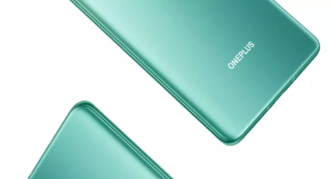OnePlus 9 likely to house triple camera setup, reveals CAD render