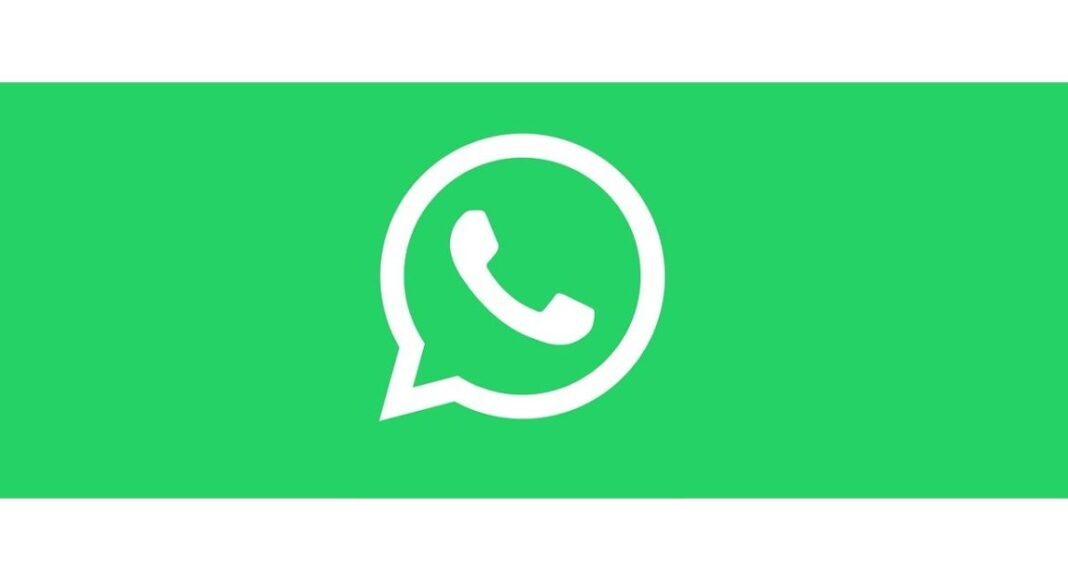 What is WhatsApp OTP Scam and How you can protect yourself