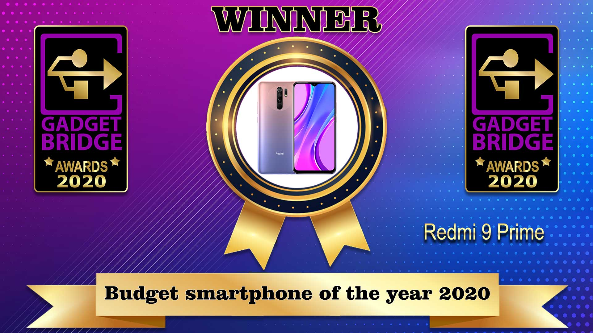 Budget-smartphone-of-the-year-2020