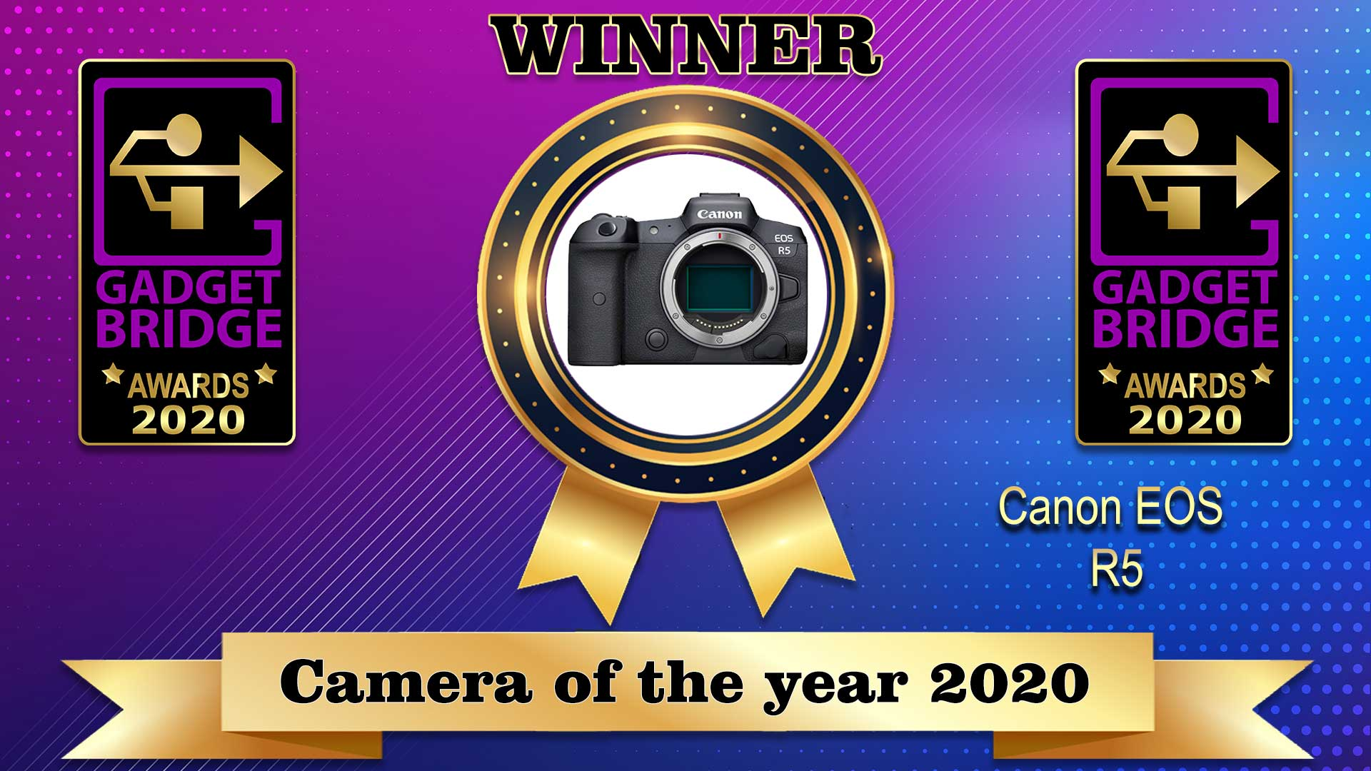 Camera-of-the-year-2020