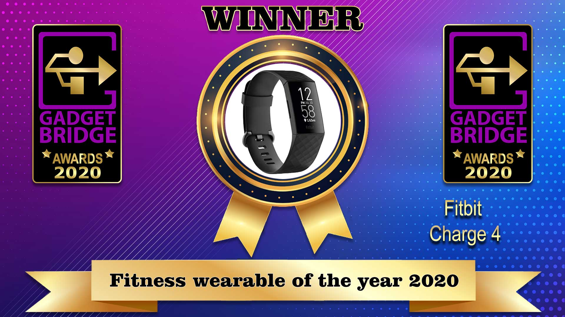 Fitness-wearable-of-the-year-2020