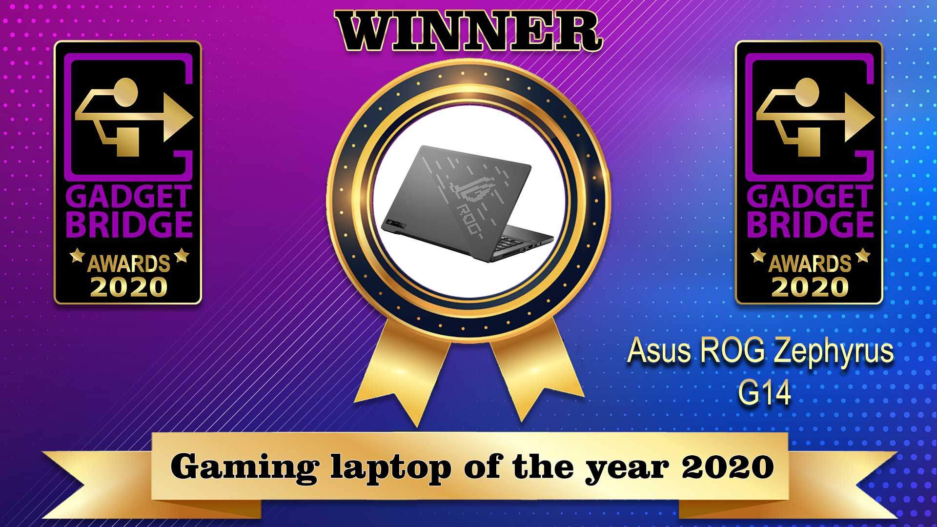 Gaming-laptop-of-the-year-2020