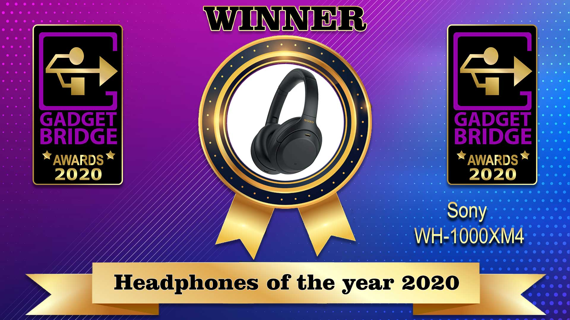 Headphones-of-the-year-202