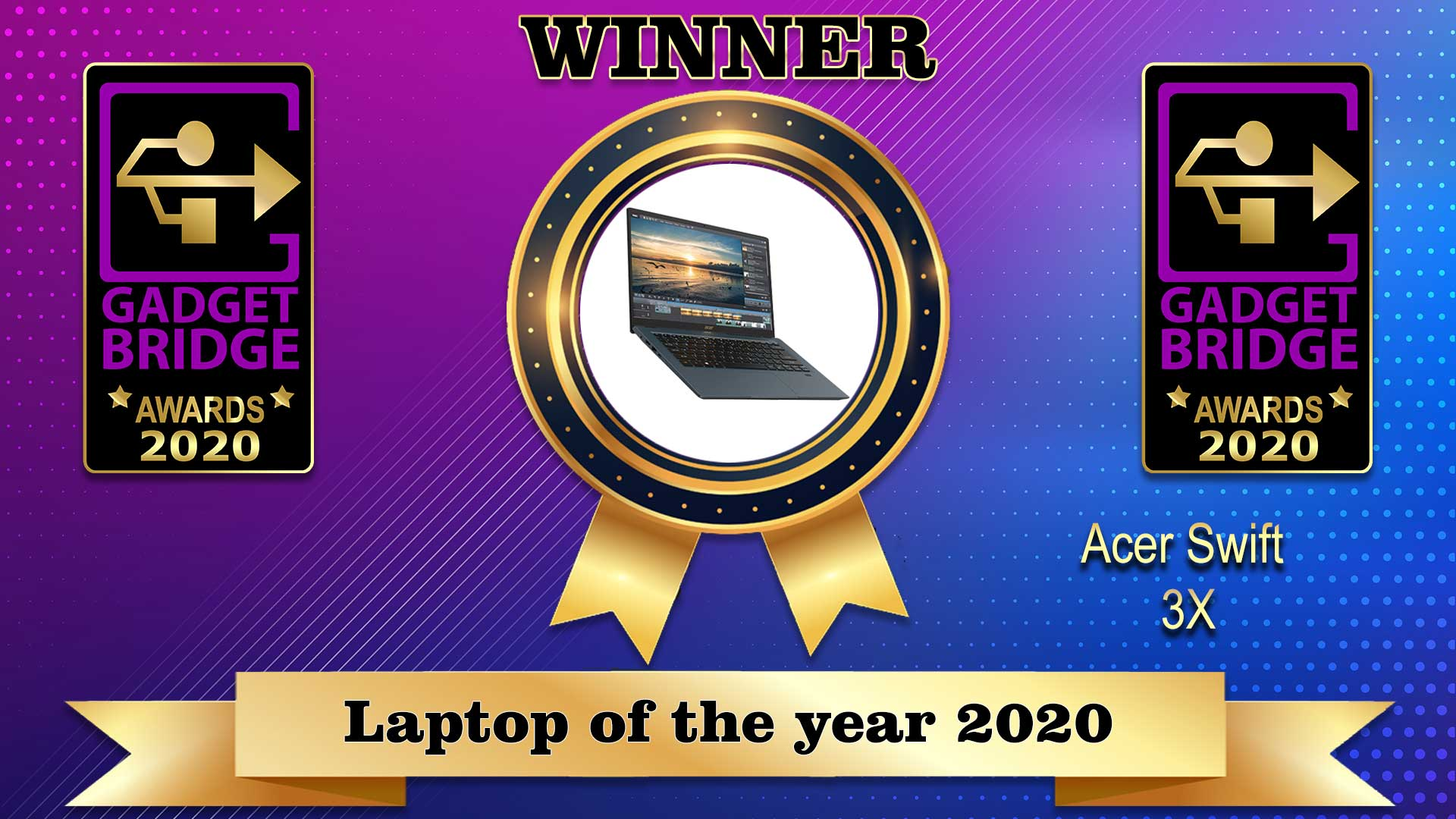 Laptop-of-the-year-2020