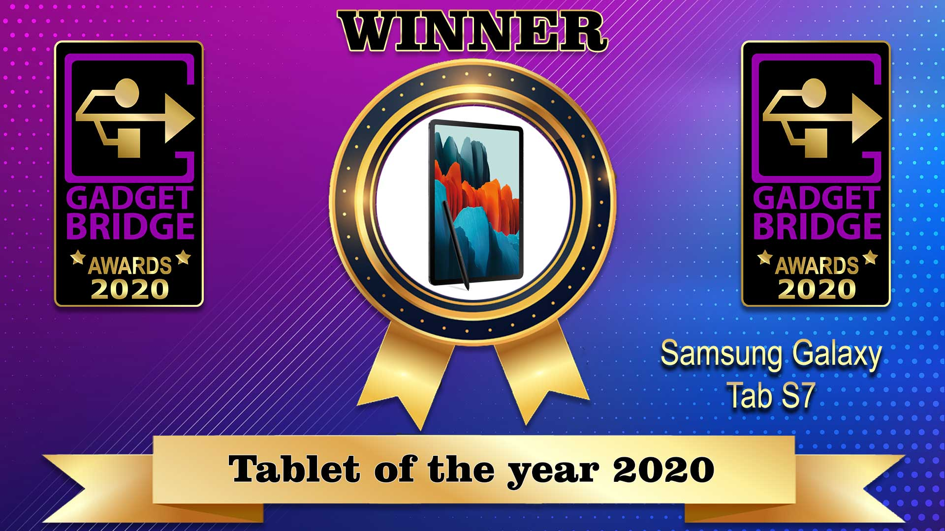 Tablet-of-the-year-2020