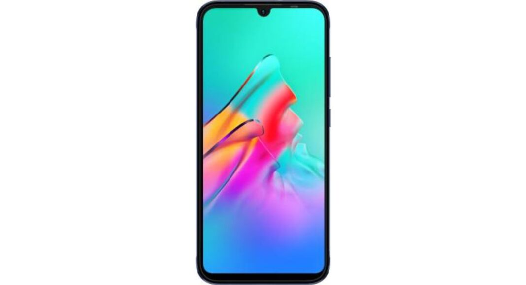 Redmi 9 Power new variant with 6GB RAM and 128GB storage variant now available via Amazon