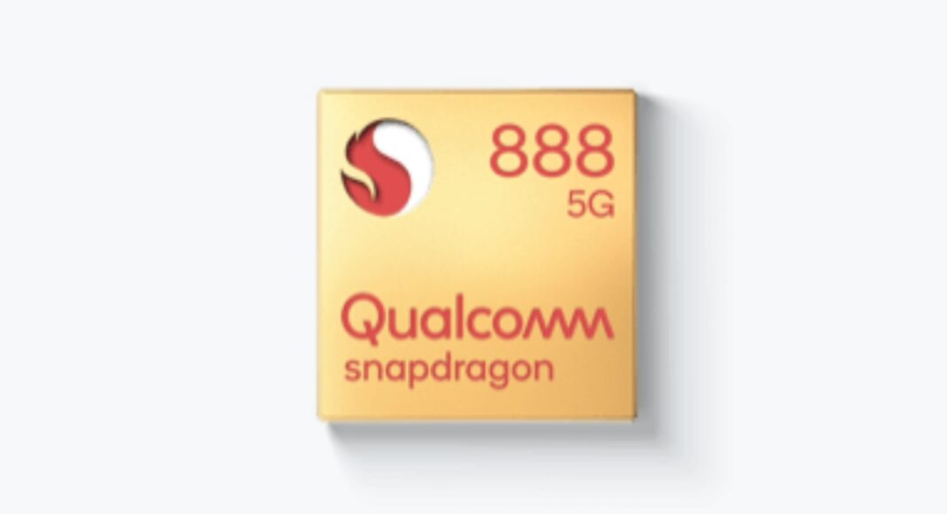 Qualcomm introduces Snapdragon 888 to kickstart a new era for smartphones
