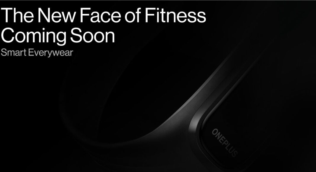 OnePlus Fitness Band tipped to launch in India on January 11, specs and pricing also tipped