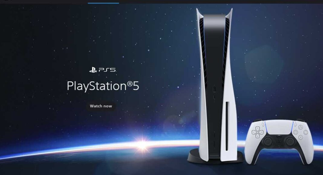 Top 10 games to play on PlayStation 5