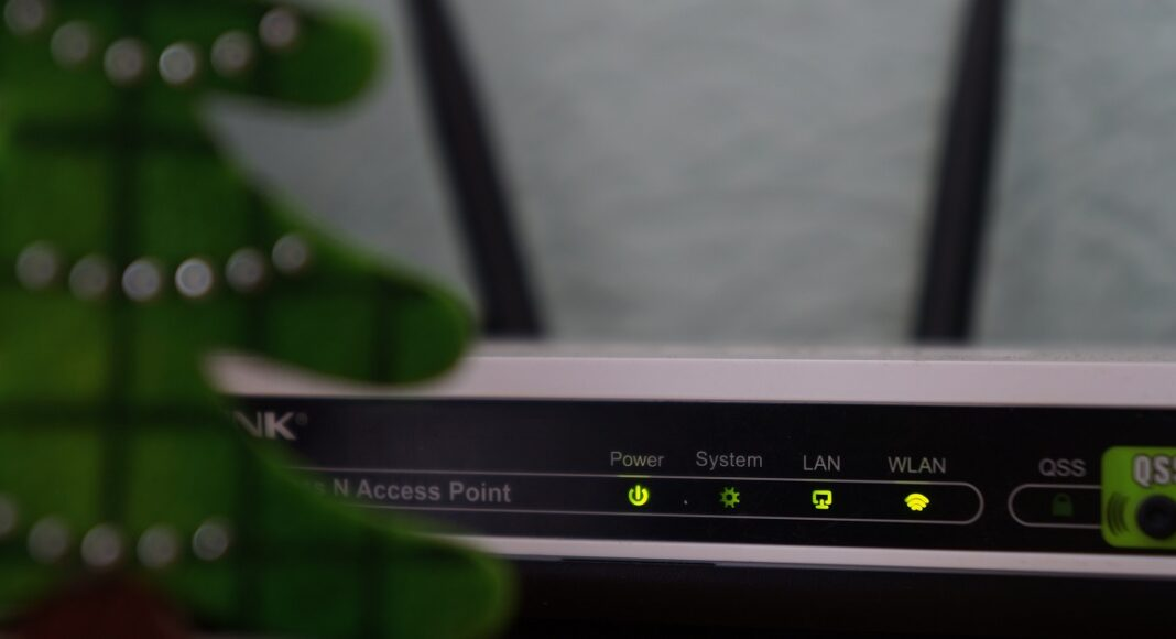 5 reasons you are not getting best speed from your Wi-Fi router and how to fix it Leader: