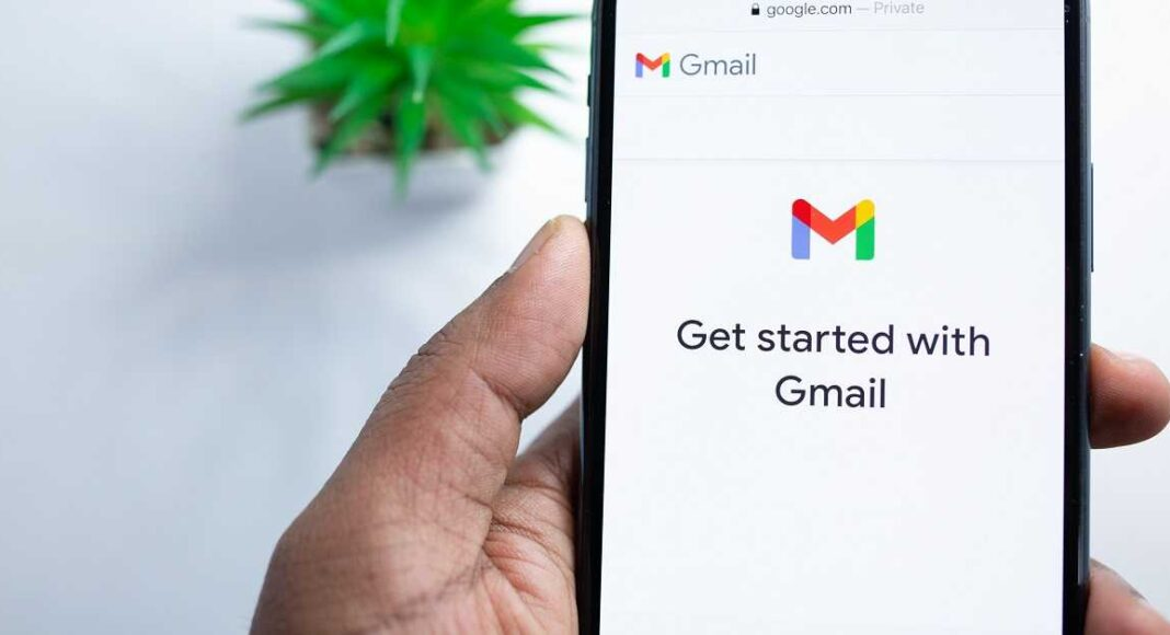 5 ways you can free up space in Gmail